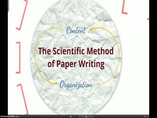 popular thesis statement writing website for university