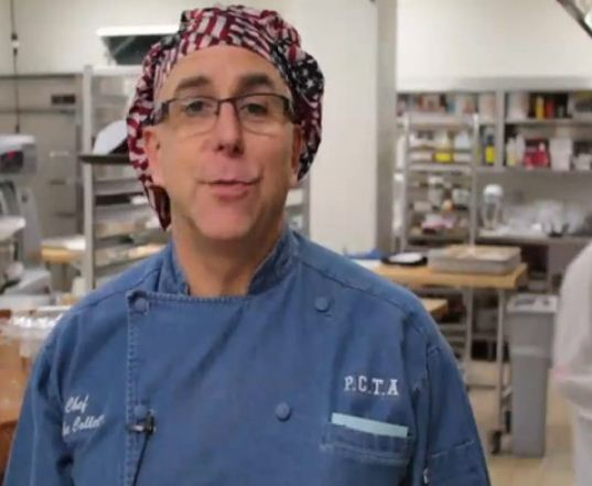 Pastry Arts Jan 28 Edit-H.264 - Webcasting