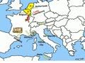 Segment 6 - European Small Countries by Ray Weston
