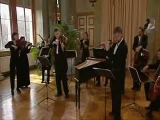 Bach_Brandenburg_Concertos