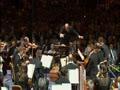 Tchaikovsky_Romeo_Juliet_Overture2