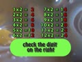 Skip Counting by 2. www.PowerdotMath.com