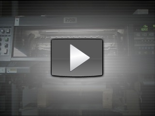 Sander Power Point Safety Video