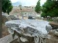 Corinth and the Bema
