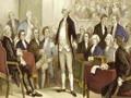 Anti-Federalists Vs. Federalists 02.03 S.S FLVS U.S. Gov't
