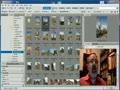 Adobe Bridge Introduction