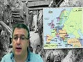 Unit 7 lecture 3B WWI - YouTube1