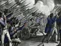 ? French Revolution - Storming of the Bastille and the October Days - YouTube [360p]