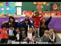 TDSB DHH Preschool - 00 - Signs and Gestures