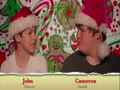 2013 SNJH Christmas Special Part 1