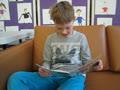 Reading1_Viktors