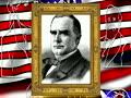 President McKinley?s Birthday 01 29 1843
