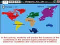 Pangaea Continents [Science Nspired Preview Video]