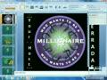 Millionaire Part 5 Animation