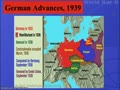 03 WWII Video Lecture