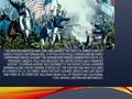 Mexican American War v2