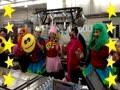 Happy - PISD - Atkinson Elementary School STAAR Motivational video