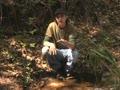 Basic Wilderness Survival Skills _ Wilderness Survival_ Safe Drinking Water