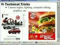 Advertising Strategies #2