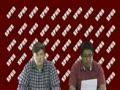 Santa Paula High School Bulletin: 4/22/14