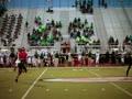 SPHS Football vs. Brownsville Pace: Mega Mix #2