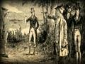 Crash Course US History #10 - thomas jefferson & his democracy