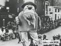 1924 macys parade