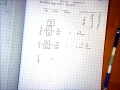 equivalent fraction method