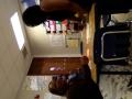informal observation feedback video dinkins