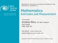 2nd_math_estimates measurement_011813_rios