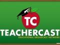 Creating you class blog using Kidblog - A TeacherCast Online Course - TeacherCast