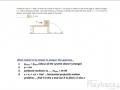 Webassign 3-8&9 Q4