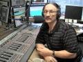 Multimedia Audio Production - Radio Station