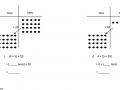 Unit 3, Lesson 20 HW #1 c,d
