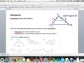 Types of Segments in Triangles (Part II): Midsegments