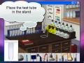 Intro to pH virtual Lab