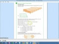 Explaining the Grid Heights method