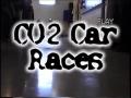 CO 2 Car Races