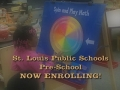 SLPS Preschool Message