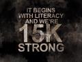 Broward Schools Department of Literacy