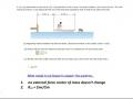 4-3 Webassign Q1