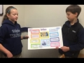Science Project Video