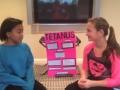Tetanus Video