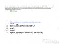 4-6 Webassign Q4