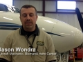 Aircraft Mechanic - Career Conversation