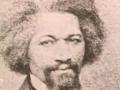 MINDMUZIC - Frederick Douglass by Lyrically Twisted