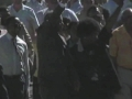 MINDMUZIC - Mandela by K-Bach Feat. Jahchild