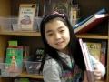 Reading Rainbow 5