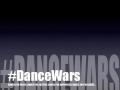 Orion's University Dance Wars D Low Shuffle