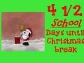 TNT News Broadcast Friday December 12 2014 Northeast Elementary School